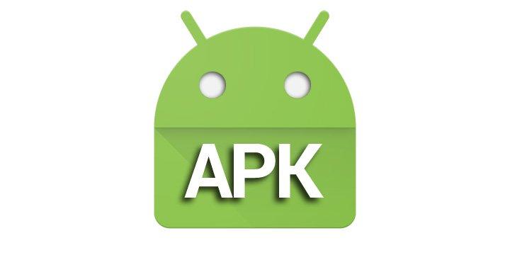 apk-720x360