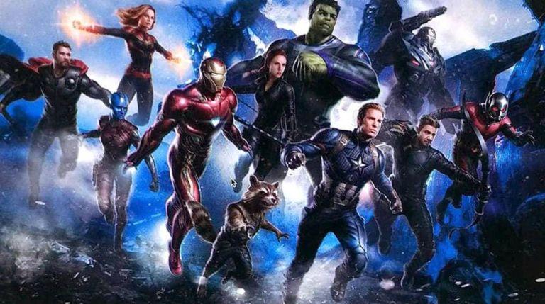 avengers_4_personajes_confirmados_elenco_reparto_superheroes_que_aparecen_vengadores_crop1539126818752.jpg_1834093470.jpg