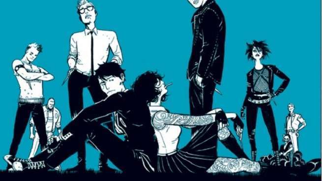 deadly-class-on-tv-cover-1111176