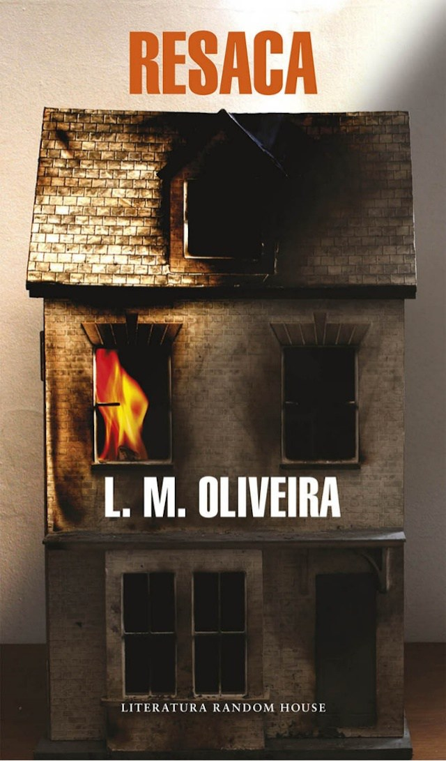 la-langosta-literaria-recomienda-resaca-de-l-m-oliveira-primer-captulo-1-638