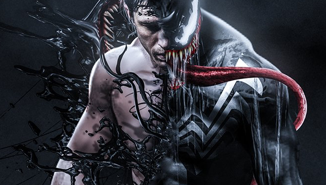 Venom01
