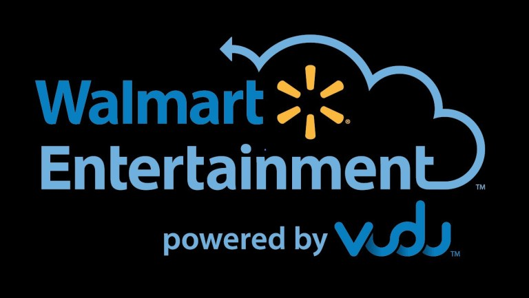 walmart-cierra-vudu-streaming-mexico.jpg