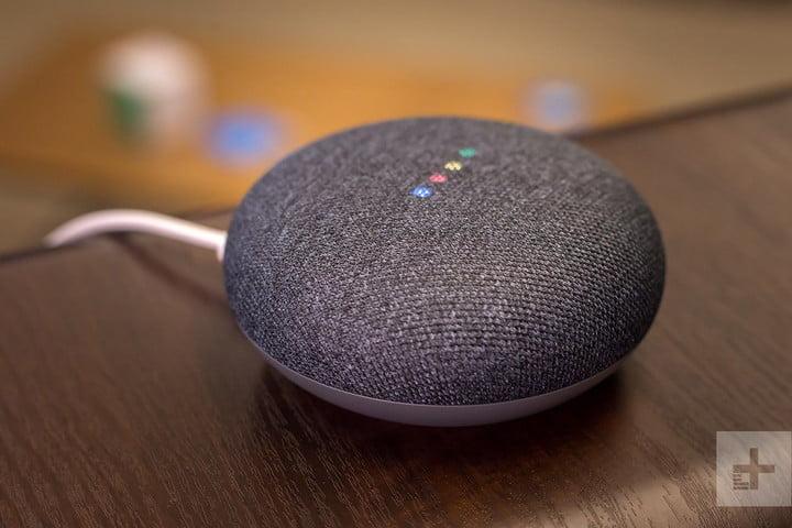 echo-dot-home-mini-both-google-color-720x720-720x480