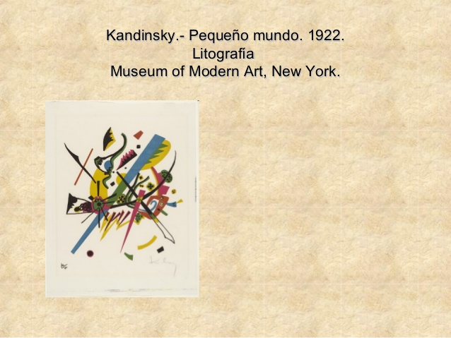 kandinsky-17-638