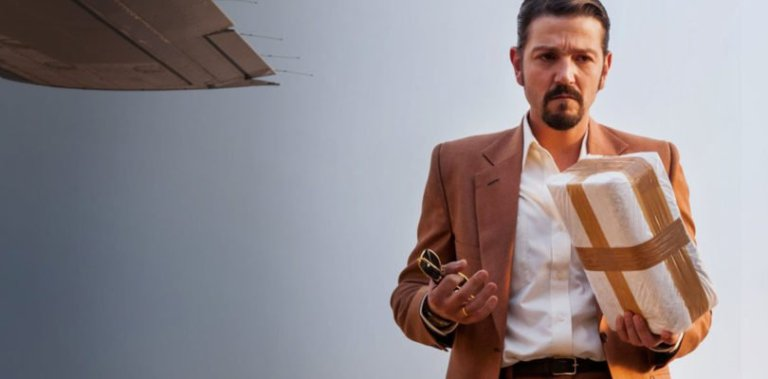 narcos-mexico-season-1-ending-explained-about-agent-kiki-and-felix-real-life-dea-dealings-and-war-on-drugs-spoiler-talk-review-intro-e1542901113570-810x400.jpg