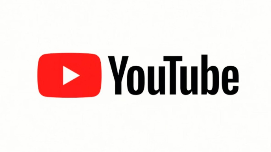 youtube-white