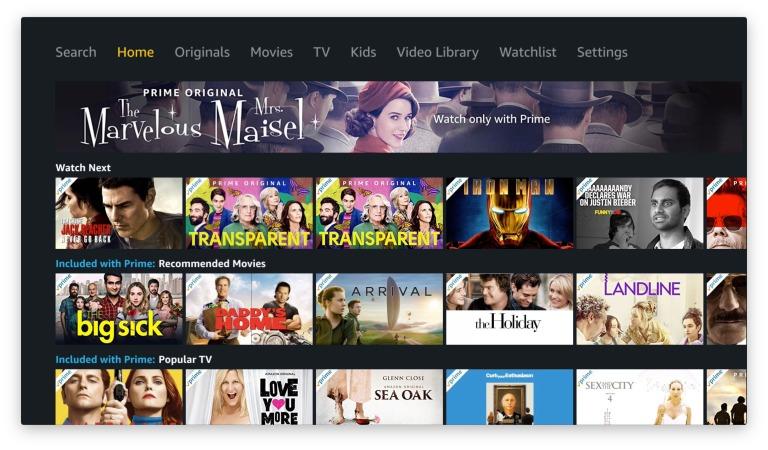 amazon-prime-video-apple-tv-1-100743709-orig