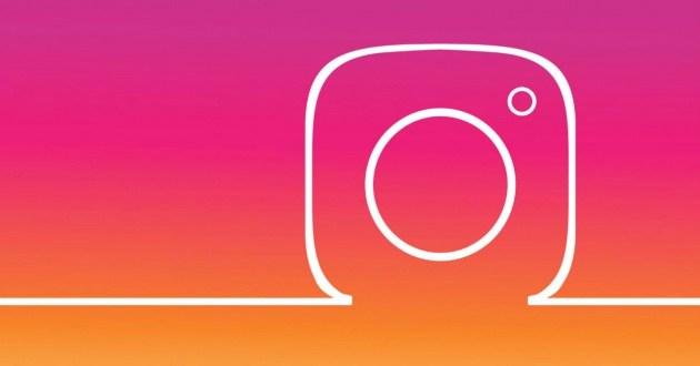 instagram-logo-colores-apertura-630x330