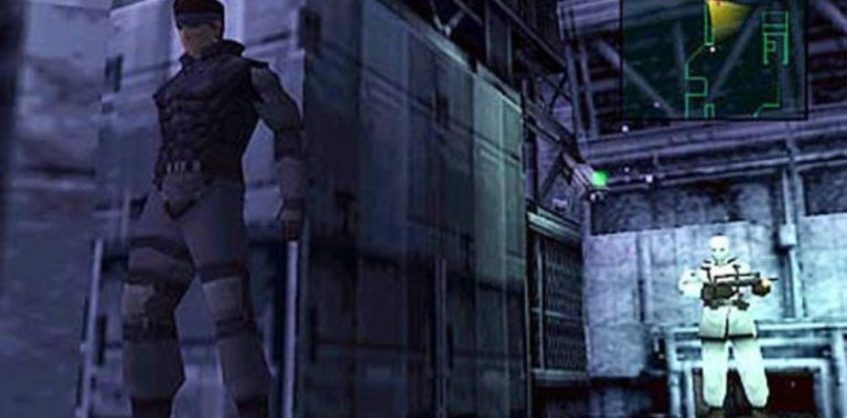 metal-gear-solid-810x400