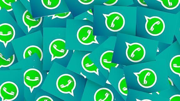 whatsap1--575x323