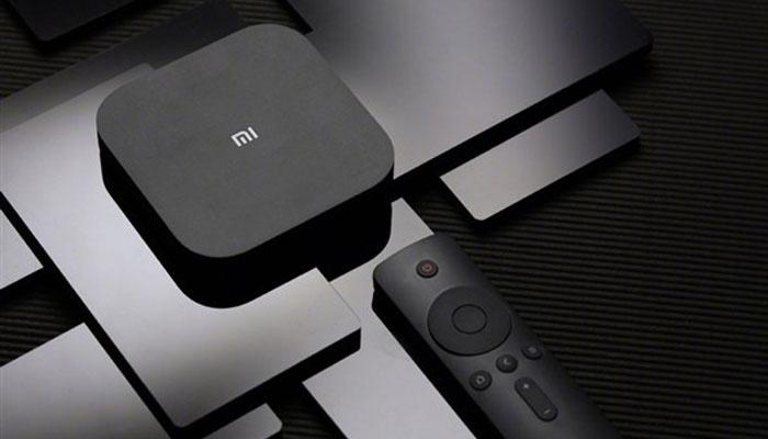xiaomi-mi-box-4-fondo-negro