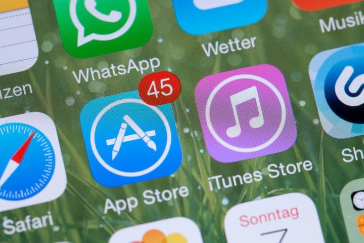 app-store-und-itunes-store-auf-iphone-720x720.jpg