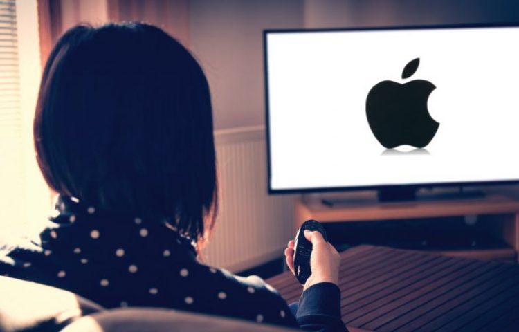 Apple-streaming-750x480