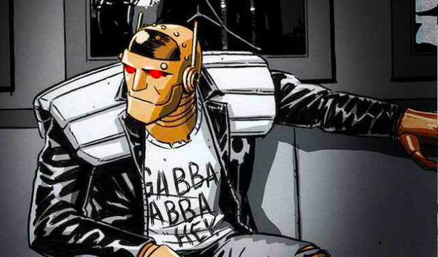 Doom-Patrol-Robotman-dc-universe.png