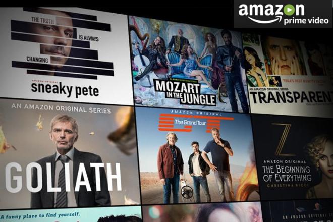 Mejores-series-de-Amazon-principal