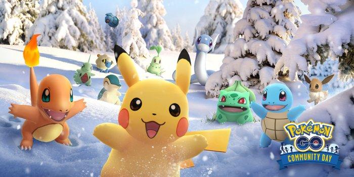 Pokemon-GO-celebra-un-evento-especial-con-todos-los-Pokemon-de-Dias-de-la-Comunidad-700x350