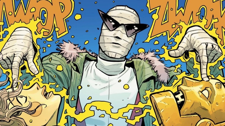 titans-adds-negative-man-to-doom-patrol-social.jpg