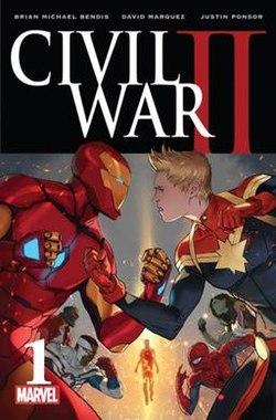 250px-Civil_War_II