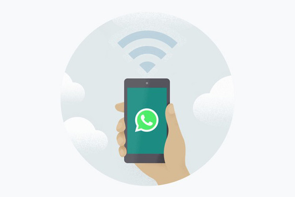 Como-usar-WhatsApp-desde-el-navegador-web-en-tu-ordenador-professor-falken.com_