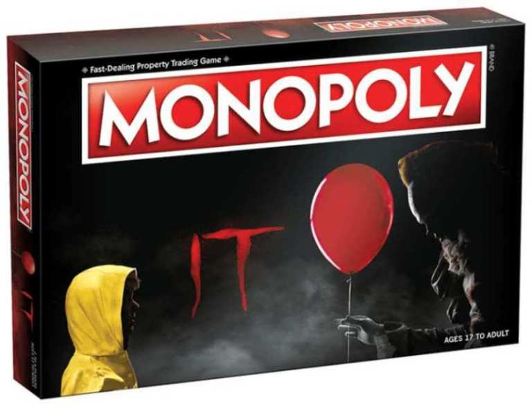 eso-pelicula-monopoly-2