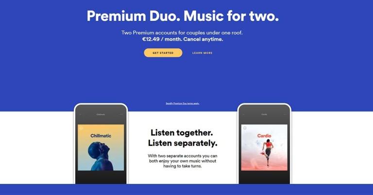 spotify-premium-duo