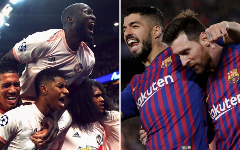thequint_2019-03_9c55037c-0832-4db3-a70b-b0a4d1880a62_Hero_Image_Barca_vs_Man_Utd_UCL_Preview