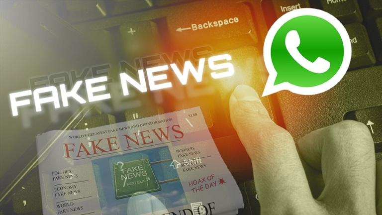 whatsapp-fakenews-1021x580v2_hi