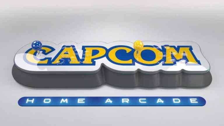 capcom-e1555428036349