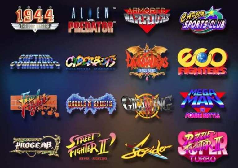 capcom-home-arcade-2-1