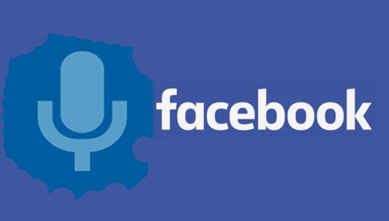 facebook-asistente-de-voz