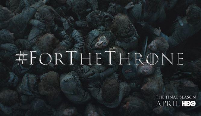 HBO-anuncia-temporada-Game-Thrones_13536892