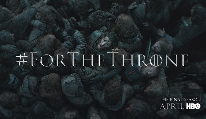 HBO-anuncia-temporada-Game-Thrones_13536892