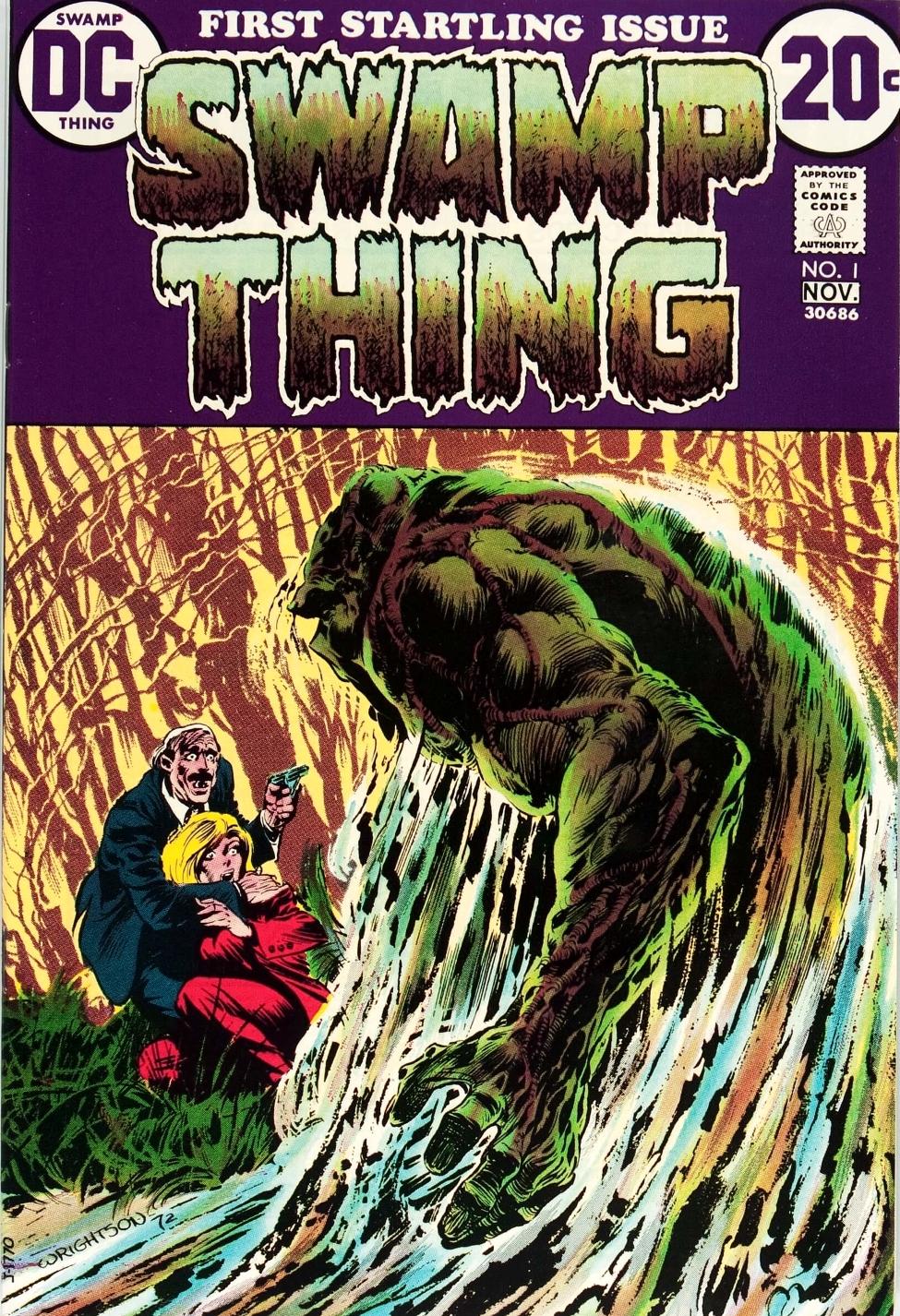 Swamp_Thing_Vol_1_1.jpg