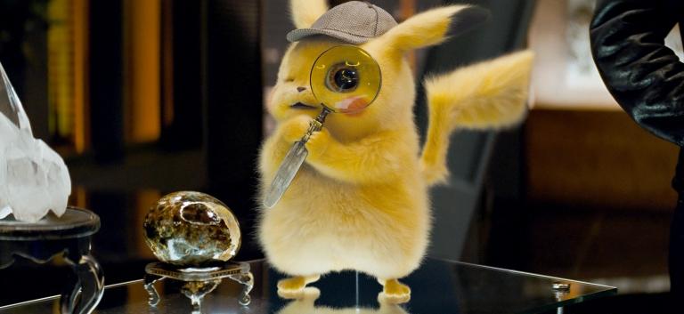 Detective Pikachu HDA.jpg
