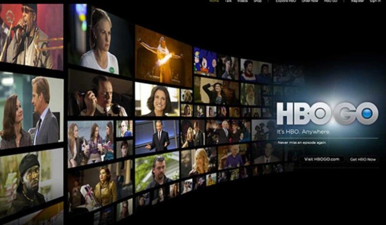 hbo-go-780x457