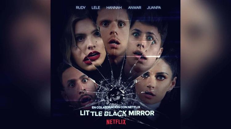 Little-black-mirror