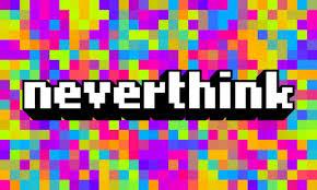 Neverthink Handpicked videos