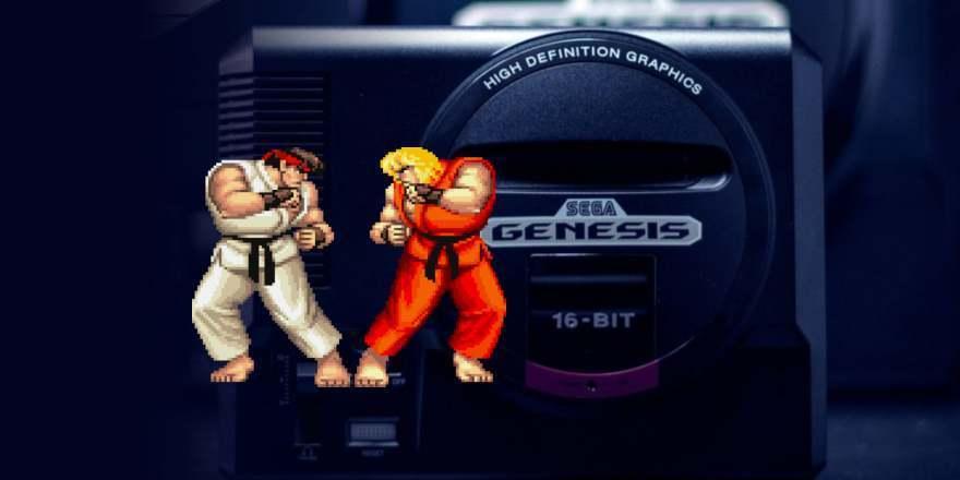 sega-genesis-mini-juegos-1-1