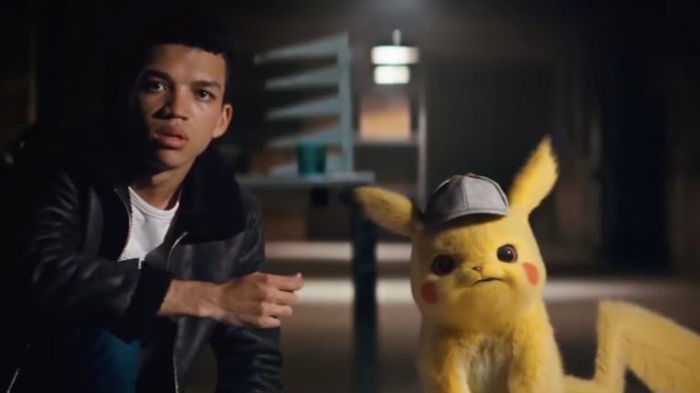 Tim y Pikachu.png