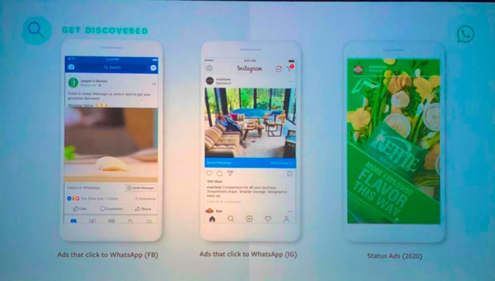 WhatsApp-anuncios