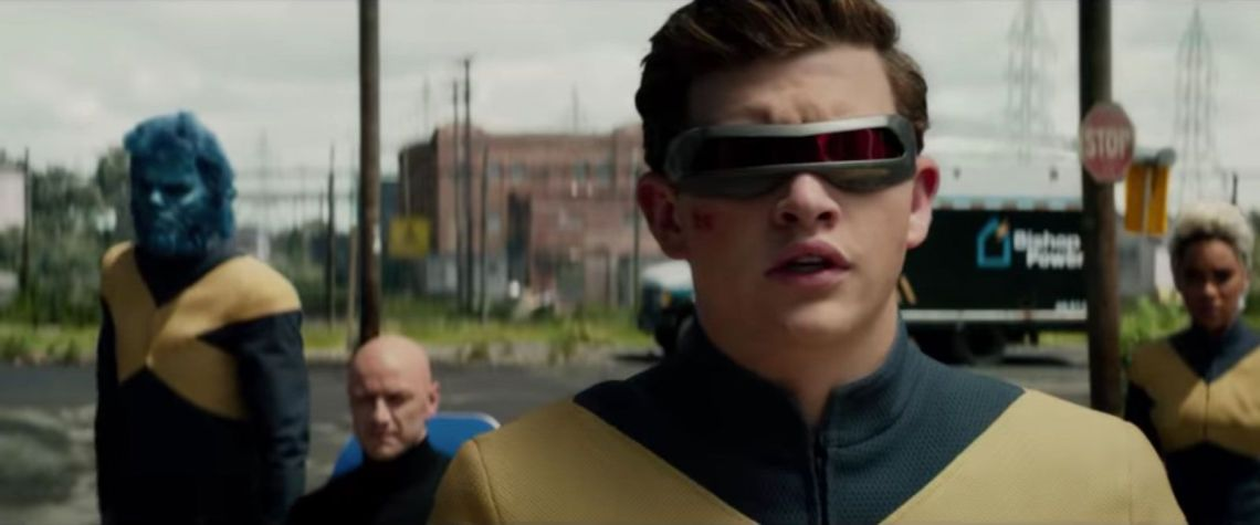 1538046430-cyclops-tye-sheridan-team-x-men-dark-phoenix