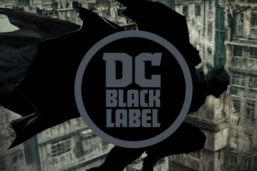 dc-black-label-llega-a-smash-mexico