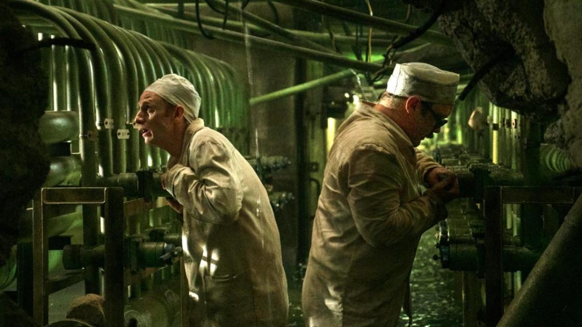 fotograma-de-la-serie-chernobyl.jpeg