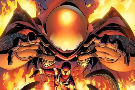 todo-sobre-mysterio-el-villano-de-spider-man-far-from-home-og