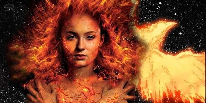 X-Men-Dark-Phoenix-Jean-Grey-Origins-Explained.jpg