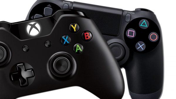 xbox-playstation-mando-videojuegos-e1560297565174