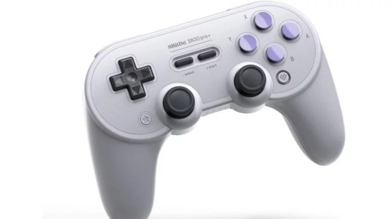 control-snes-nintendo-switch-2-1