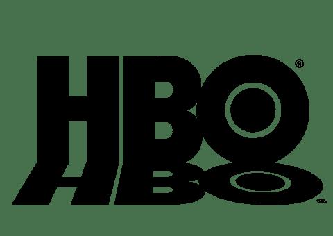 CTRO_291117_HBO_1