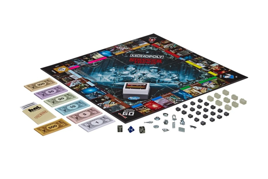 https___hypebeast.com_image_2019_07_hasbro-monopoly-stranger-things-collectors-edition-release-002.jpg