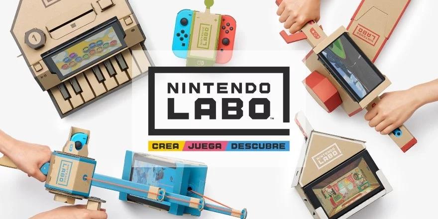 juegos-incompatibles-nintendo-switch-lite-4-1